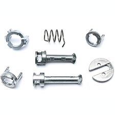BMW X5 E53 X3 E83 SUV Front Door Lock Barrel Repair Kit Tool Set Right Side