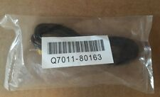 New HP Q7011-80163 Cable For 475, 475xl, A716, A717, A712 Printer. FREE SHIPPING