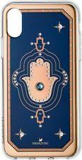 Swarovski 5499270 TAROT HAND SMARTPHONE CASE, IPHONE® X/XS, NIB Authentic