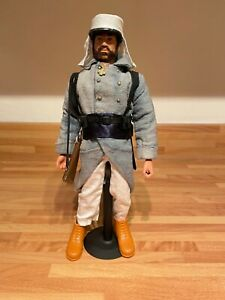 VINTAGE ACTION MAN FRENCH FOREIGN LEGION