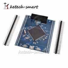 NEW STM32F429IGT6 STM32F429I STM32 ARM Cortex-M4 Development Board L2KS