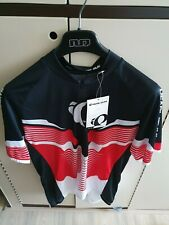 Pearl Izumi Select LTD Cycling Jersey MEN size M Cycling Clothing Bike Wear