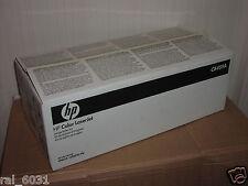 HP CB459A Original Image Roller Kit für LJet CP6015 CM6040mfp OVP
