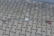 Kettengehänge Hebekette Anschlagkette 1050kg 1m Länge Nr. 53/59