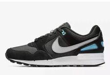 "Nike Air Pegasus '89 Retro ""Black"" UK Size 6.5 EUR 40.5 (CD1520 001)"