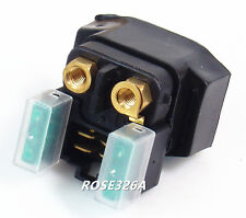 s l225 motorcycle electrical & ignition relays for yamaha tw200 ebay tw200 fuse box at gsmx.co