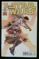 STAR WARS #18 (2016 MARVEL Comics) ~ VF/NM Comic Book