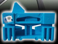 RENAULT MEGANE SCENIC I ESPACE IV CLIP REPARATION GUIDAGE LEVE VITRE AVANT DROIT