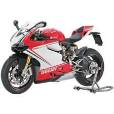 Tamiya 1/12 Ducati 1199 Panigale S Tricolore 14132