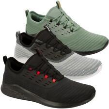 Asics Fuzetora Twist Herren Laufschuhe Running Schuhe Sportschuhe Fitness