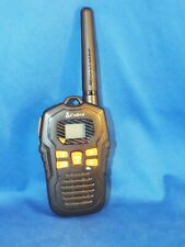 Cobra Micro-Talk 35 Mile Two Way Radio CXY805 Single Walkie-Talkie