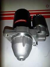 MERCEDES C180 C200 1.8 KOMPRESSOR & CGi PETROL BRAND NEW STARTER MOTOR 2002-12