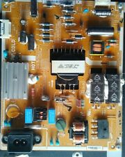 Power supply board PD32 A1_CSM BN44-00501A for Samsung UE32ES5700