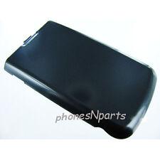 New Original OEM LG Accolade VX5600 Battery Door Back Cover Grey Standard