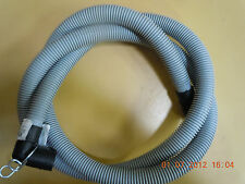 DC97-00139Y: Samsung Drain Hose Part Number (SAMFL206) GENUINE