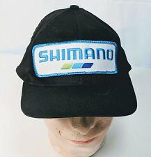 72acd3f3b Shimano Baseball Caps Hats for Men for sale | eBay