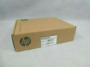 HP K9Q83AA Desktop Mini DVD-Writer ODD Black Light 0018052B7Y Brand New In Box
