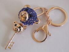 Enamel Clothing, Handbags & Shoes Costume Handbag Jewellery & Mobile Charms