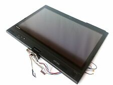 Lenovo LCD LG  IPS Screen + Digitalizer 63y3038 04W3990 04W1772 X220T X230T