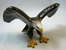 Hagen Renaker miniature made in America Eagle