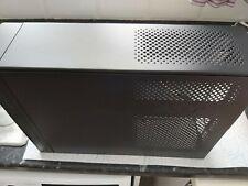 computer case. HTPC. pristine condition. slimline. ACER. MINI itx.