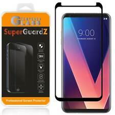 2x SuperGuardZ Tempered Glass Screen Protector for XXXXX