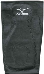Mizuno Sliding Knee Pad - Black