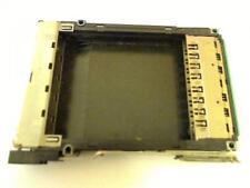 PCMCIA pozo Card Reader Sony pcg-9h2m pcg-fr105