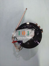 QTY:2 NEW for RAINBOW High cover temperature control switch TS150SB 0-150℃