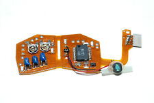 Pentax MV Hauptplatine - new P.C. board spare / repair part (NEU)