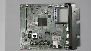 LG EAX67872805 (1.1) Mainboard für 65UK6400PLF  neu