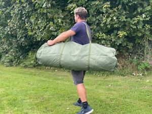 Extra Large Heavy Duty Tent Bag