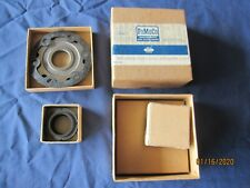 NOS York air conditioning compressor seal kit B8S19670Aa Ford, T-bird, Lincoln