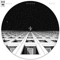 Blue Oyster Cult - Blue Oyster Cult [New Vinyl] Holland - Import