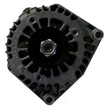 Alternator ACDelco Pro 334-2811A Reman