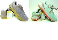 Under Armour UA HOVR Infinite 2 Women's Size 7 Running Shoes -