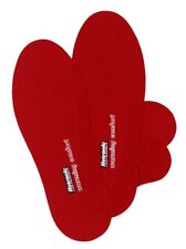 Hotronic Cambrelle Covers - 1 pair | Insole Self Adhesive FootWarmer Accessories
