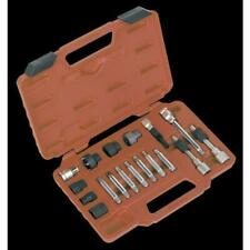 SPECIALIZED TOOLS FOR SERVICING ELECTRICAL INSTALLATIONS SEALEY SEA SX402