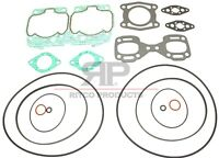 Sea-Doo 787 800 Top End Gasket Kit GSX GTX XP SPX 1996 1997 1998 1999 seadoo