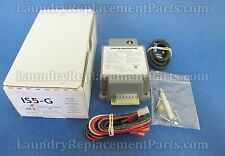 SYNETEK 24V IGNITION KIT PART# IS5-G