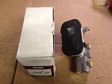 NEW Delta M82048E Brake Master Cylinder   Fits 82-86 Chevrolet Cadillac Pontiac