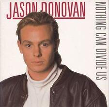 Nothing Can Divide Us 7 : Jason Donovan