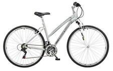 Mountainbikes mit 24 Zoll Rahmengröße