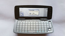 Nokia 9300i Very Rare - For Collectors