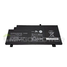 OEM Battery for Sony VAIO 15 Touch SVF15A16CXB SVF15A18CXB VGP-BPS34 VGP-BPL34