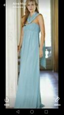 NEW With Tag Party Occasion Evening Dress By NICHOLAS MILLINGTON Size 8 U.K