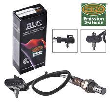 Herko Oxygen Sensor Ox006 For Pontiac Chevrolet 2004-2006