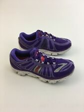 BROOKS PURE FLOW Running Shoes Women's Size 7 M