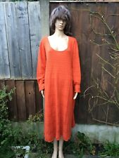 Sheego Plus Six Casual Dress Uk32