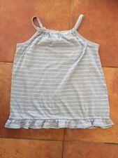 Gap Girls' Vest Top, Aged 8-9